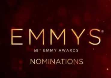 Lista completa de indicados ao Emmy 2016