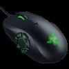 Razer anuncia data de lançamento do Mouse gamer Razer Naga Hex V2